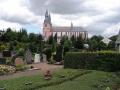 Prüm, ehem. Abteikirche St. Salvator