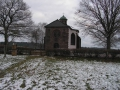 Frohnertkapelle 2