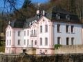 Weilerbach 4 (2)