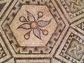 villa otrang (4)