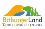 Logo-Bitburger-Land-40f235663e9bbb20edd3ad41e63f052c